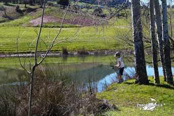 Pescando en el Río Bullaque 20-03-2011 019-2