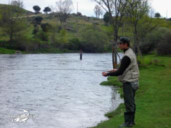 Molino de la Horcajada 17-04-2011 (3)-2