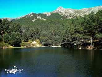 Valle de la Barranca septiembre 2011 (24)-2