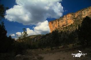 Peralejo de las Truchas verano 2011 (11)-2