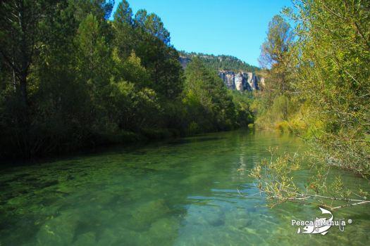 Peralejo de las Truchas verano 2011 (6)-2