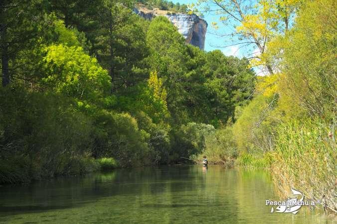 Peralejo de las Truchas verano 2011 (9)-2