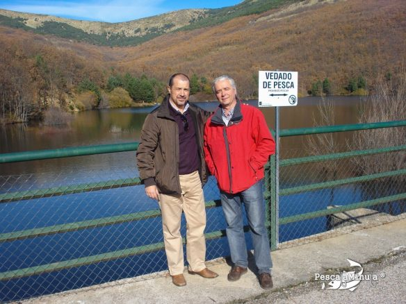 Coto de Miraflores de la Sierra nov 2011 (8)