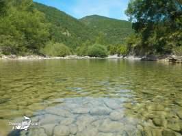 Pirineos 2012 (27)