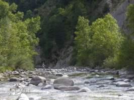 Pirineos 2012 (28)