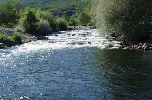 Rio Jerte 2004 (1) (1)