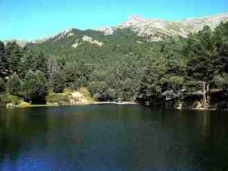 Valle de la Barranca septiembre 2011 (24) (1) (1) (1)