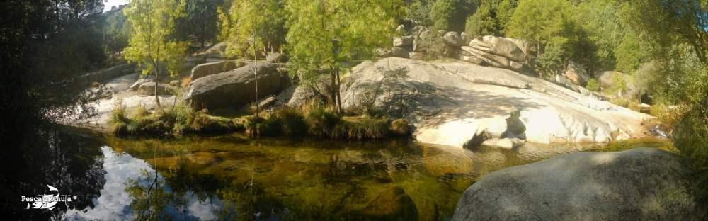 Manzanares I octubre 2012 (10)