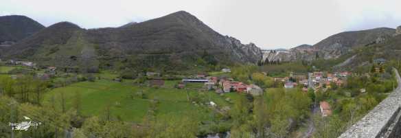 Barrios de Luna panoramica editada