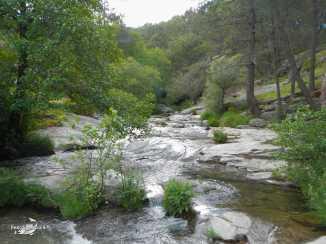 Rio Arbillas