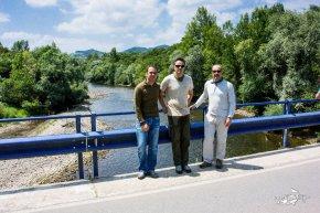 Puente de Quinzanas