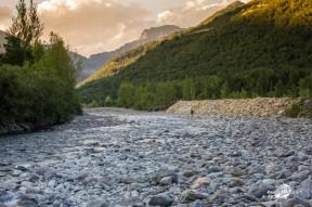 Río Ara