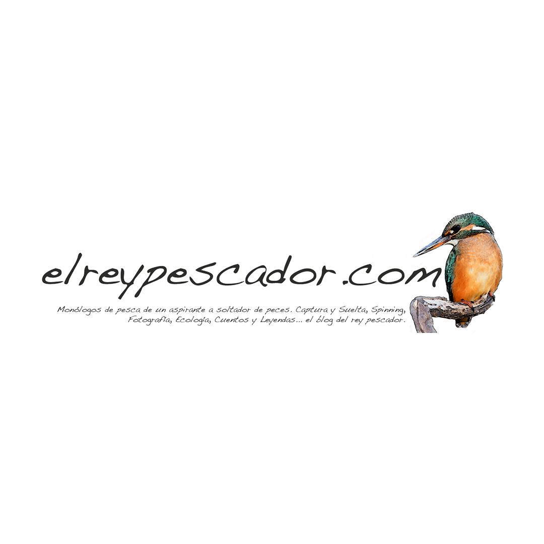 elreypescador.com