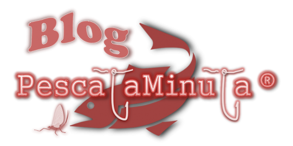 Blog de PescataMinuta