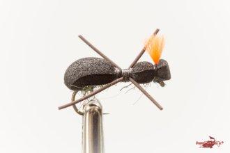 Ant ice dub