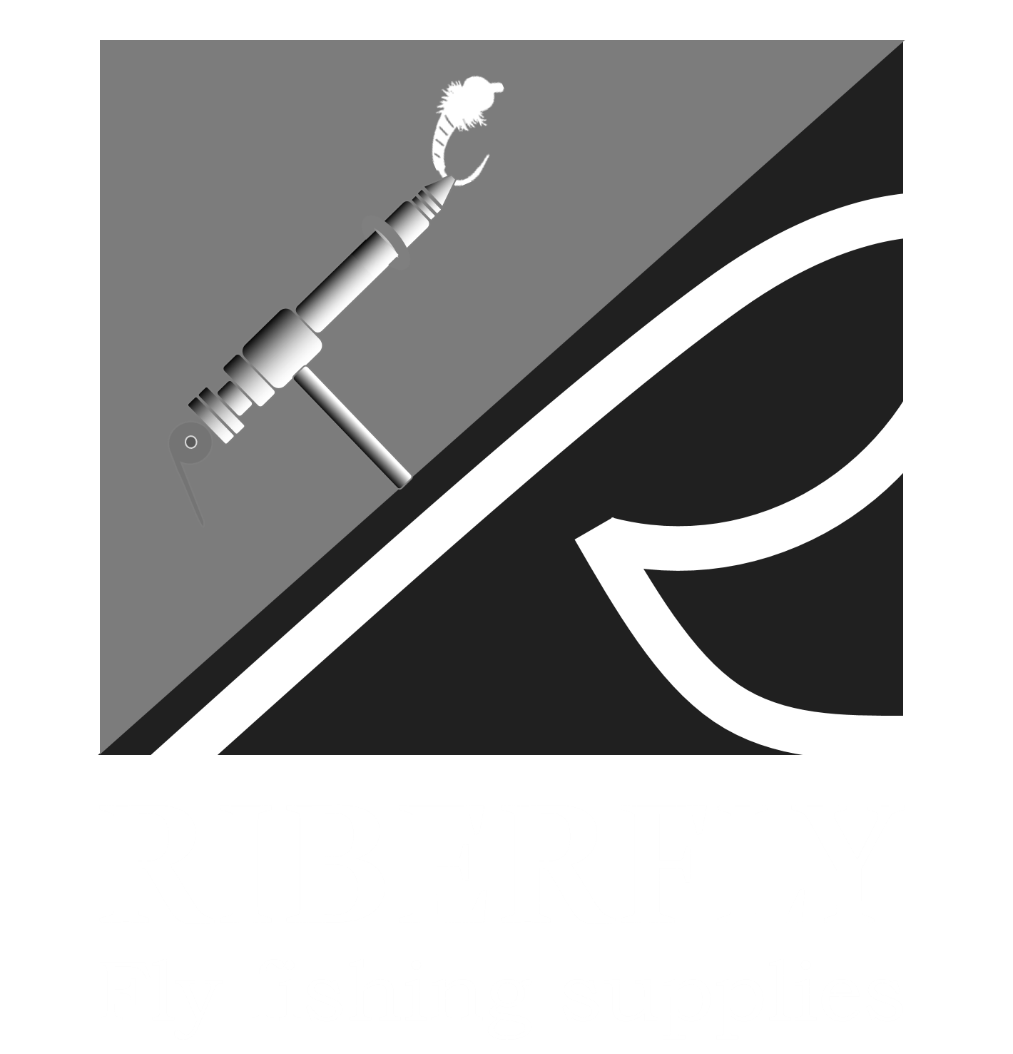 RIBERFLY Fly Fishing Supplies