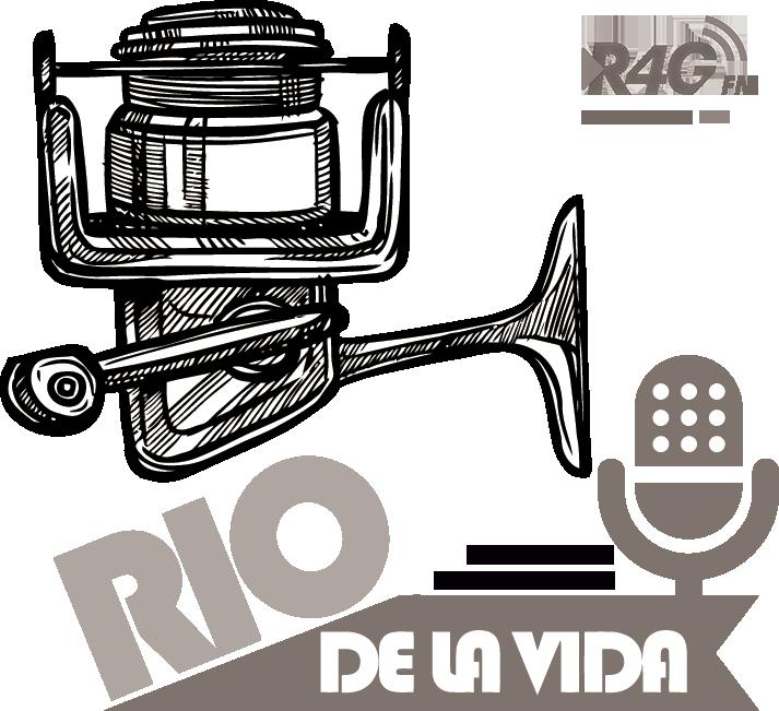 Río de la Vida radio 4G